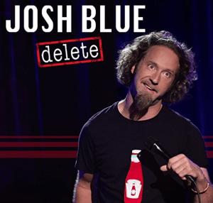 josh-blue-delete