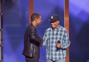tony-rock-russell-simmons-hbo