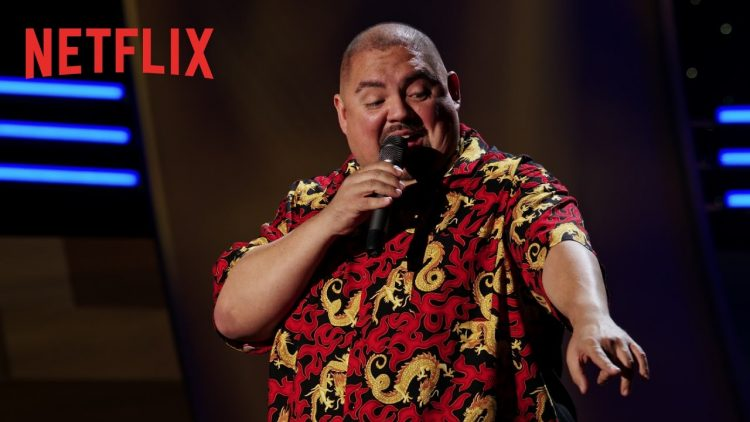gabriel-iglesias-im-sorry-for-what-i-said-when-i-was-hungry