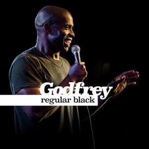 godfrey-regular-black-album