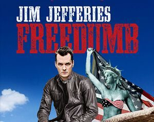 jim-jefferies-freedumb-2016