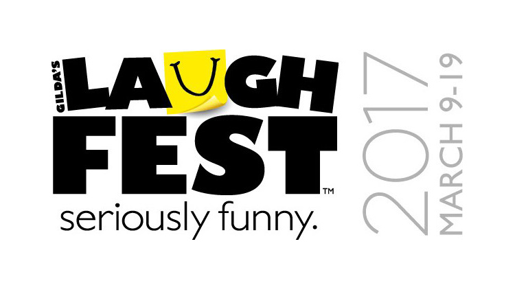 laughfest-2017