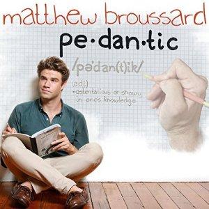 matthew-broussard