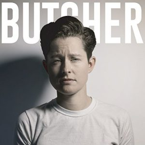 rhea-butcher-butcher