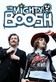 the-might-boosh
