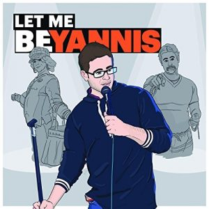 yannis-pappas-let-me-be-yannis