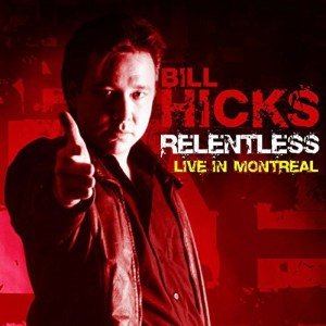 Bill Hicks - Montreal