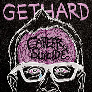 Chris Gethard - Career Suicide