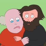 Tenacious D is getting into the world of NFT