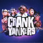 """Crank Yankers"" season 6 features Desus & Mero, Tiffany Haddish, Annie Murphy, Bobby Moynihan, and more"