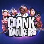 """Crank Yankers"" season 6 features Desus & Mero, Tiffany Haddish, Annie Murphy, Bobby Moynihan, and more"