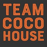 Conan O'Brien's Team Coco House to take over 10 clubs across the US in one weekend