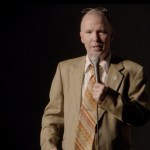 "Doug Stanhope to release new stand-up special, ""The Dying of a Last Breed"""