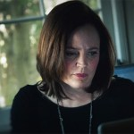 "HBO to air 6-part documentary based on Michelle McNamara's book, ""I'll Be Gone In The Dark"""
