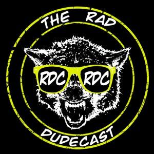 The Rad Dudecast