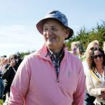 Bill Murray gets a hilarious cease and desist letter from The Doobie Brothers
