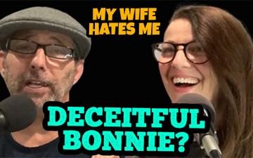 MWHM - Deceitful Bonnie