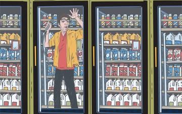 Gianmarco Soresi - Shelf Life