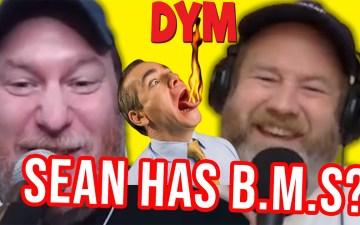 DYM - BMS