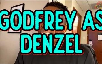 YKWD - Godfrey