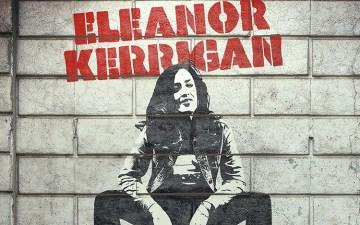 Eleanor Kerrigan - Lady Like