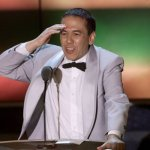 The legend of how Gilbert Gottfried turned a 9/11 joke into The Aristrocrats