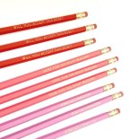 Bachelor Quot Pencils - Etsy, $17.95