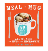 """Meal in a Mug"" - Amazon, $17"