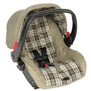 dorel infant car seat recall. Black Bedroom Furniture Sets. Home Design Ideas