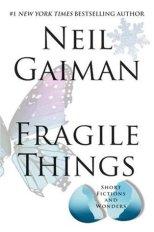 fragilethings
