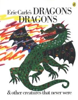 dragonsdragons