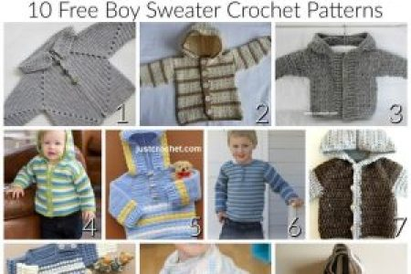 Crochet Baby Sweater Designs Full Hd Pictures 4k Ultra Full