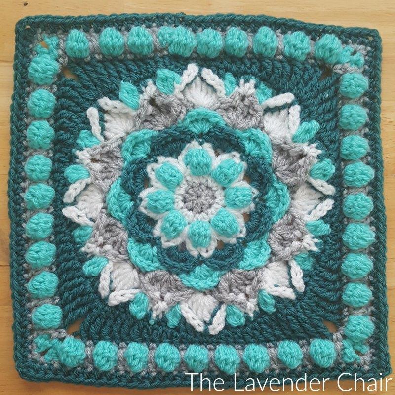 Knitting Needle Gauge Size
