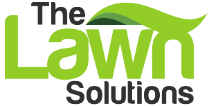 Lawn Care Business Marketing