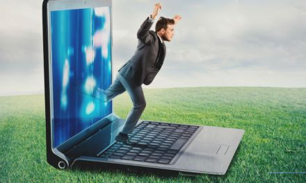 Lawn Care Business Software – Essential or Luxury?