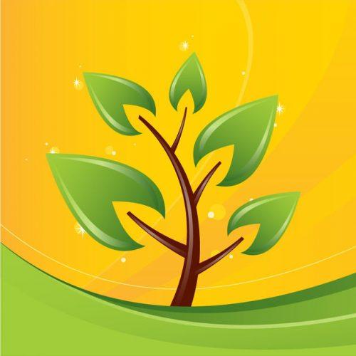 Landscaping App