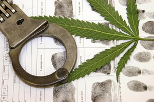 Lawyer Speaks on Drug Charges