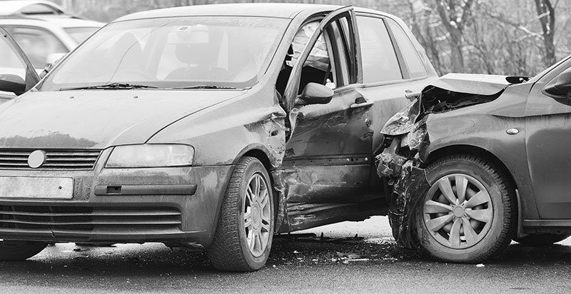 Charlotte, NC Car Accident, Personal Injury Lawyer