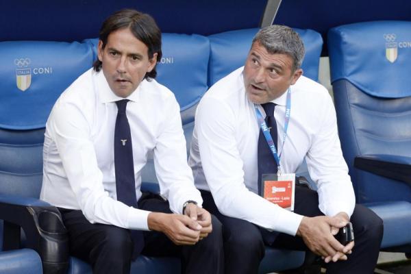 Angelo Peruzzi Lazio, Source- tuttomercatoweb.com