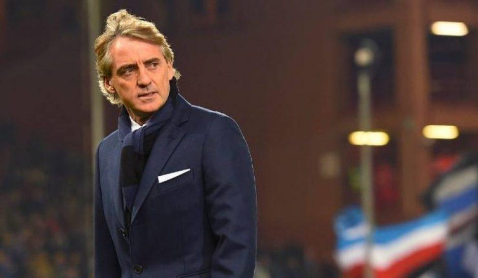 Roberto Mancini, Source- 360Nobs.com