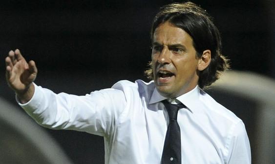 Inter vs Lazio - Finale campionato Primavera 2014/2015