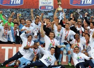 Source: www.cinquequotidiano.it
