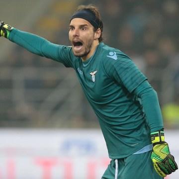 Marchetti and Storari emerge to replace Fiorentina's Sportiello