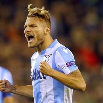 Lazio: The Champions League Effect