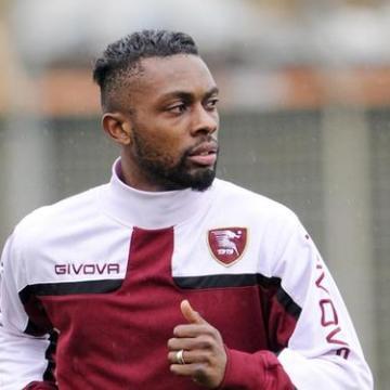 Lazio Transfer Story: Jean-Daniel Akpa Akpro