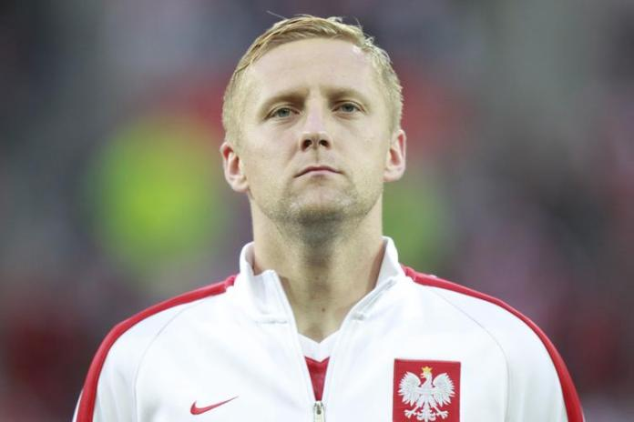 Image result for kamil glik