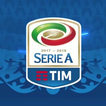 The 2017/18 Serie A TIM: Top Five Midfielders
