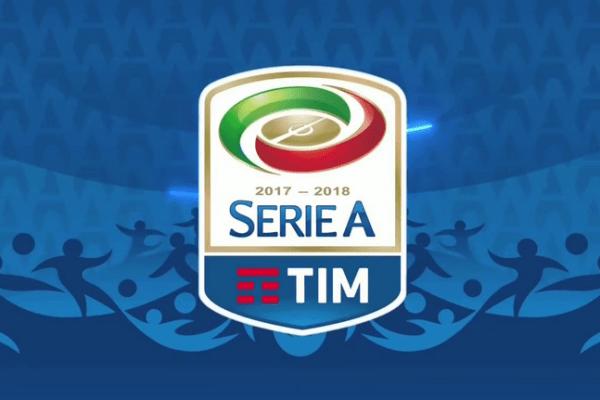 Serie A TIM, Source- sports360