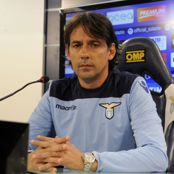 "Lazio vs Atalanta: ""Gasperini is an excellent coach, he manages to make the most of his players"""