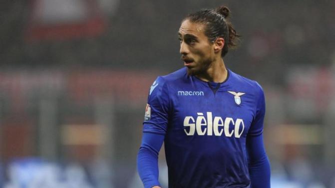 Caceres of Lazio, Source- The 18